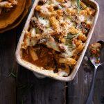 sausage-pasta-bake-4281