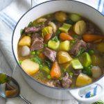 spring-lamb-stew-1