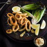 squid-10034
