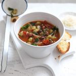 vegtable-bean-soup-2