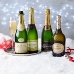 which-23-10champagnedec15