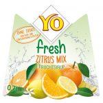 c-trizeps-eckes-granini-yo-fresh-zitrus-mix