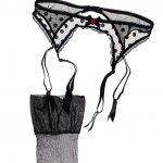 14-test-lingerie-2-013