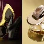 7-gabriella-imperatori-penn-cosmetics-photographers