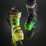 boots-splash-master