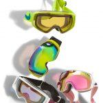 goggles-04