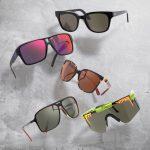 sunglasses-pg2