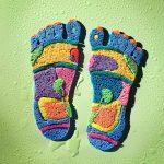 12-david-arky-photographer-spongy-feet