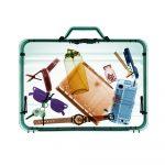 david-arky-arky-x-ray-suitcase-2