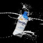 david-arky-fairlife-milk