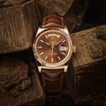 david-arky-rolex-cropped