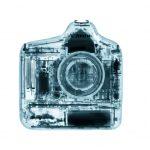 david-arky-x-ray-canon-1dx