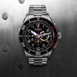 david-arky-zenith-watch-2