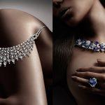 ISE Jewellery