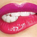 Amica Lips orig 1 079