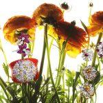 Vanity_flowers_orig2 219