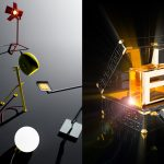 jobe-lawrenson-new-6
