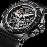 12-hysek-watch