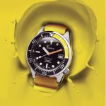 squale-watches-bjournal