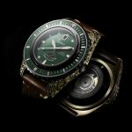 squale-watches-engraved-master-series