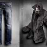 ok-photography-clothes