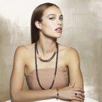 olgarubiodalmau-productionparadise-jewels-8