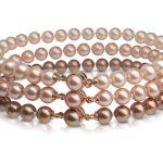 olgarubiodalmau-productionparadise-jewels-9