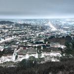 lhp-twin-peaks-nightscape
