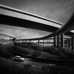 VW Overpass