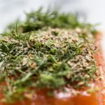 salmone-con-marinatura