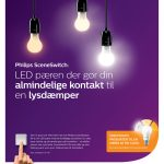 mikkeljulhvilshoj-advertising-07
