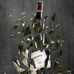 mikkeljulhvilshoj-bottle.jpg-mikkel-jul-hvilshoj-advertising-and-motion-25-nov-15