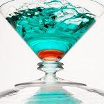 10-turquoisedrink