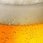 12-beercloseup