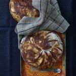 20150307-biencuit-bread-sixty-1004-b