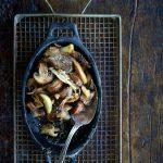 20150831-lior-food-mushrooms022