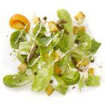 3-caesar-salad-w-dressing