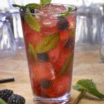 blackberry-mojito-r2