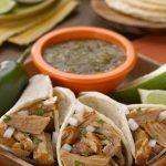 carnitas-tacos-vert-v2