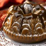 cocoabundtcake