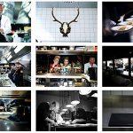 food305x40-print4-2010