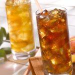 icedpeachdrinks