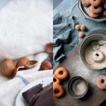nuts-donuts-new-copy