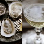 oysters-champs-new-copy
