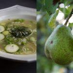 soup-pear-new-copy
