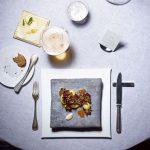 steirereck-food-h08-342-a
