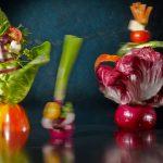 07-michaelmeisen-salad