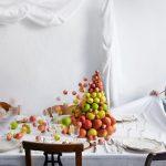 09-michaelmeisen-apple-pyramid