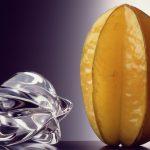 michael-meisen-03-glasfrucht