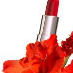 michael-meisen-04-kosmetik